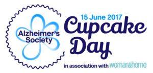 Cupcake Day Charity