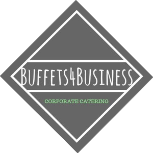 Buffets4Business logo