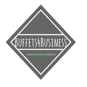 Buffets4Business catering launch