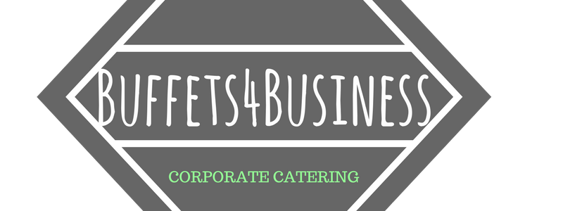 Buffets4Business New Online Ordering System! Launches Monday 23rd April 2018.